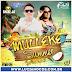 BAIXAR – Mulleke Forrozeiro – Summer – CD Verão 2016