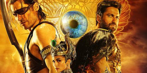 Veja os maiores fracassos do cinema em 2016