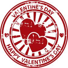 Daftar Kumpulan Film di Hari Valentine Romantis
