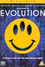 Watch Evolution (2001) Megavideo Movie Online