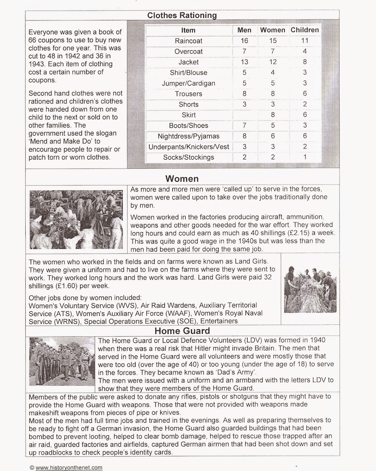 history notes on ww2 Junior certificate history if you want to do well in junior cert history, you will have to keep a careful eye on the time students often run out of time in the exam.