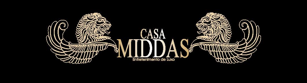 CASA MIDDAS