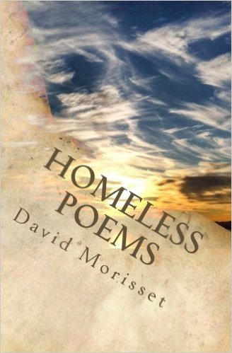HOMELESS POEMS