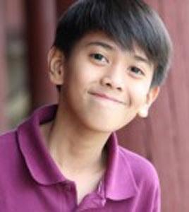 profil iqbal coboy junior