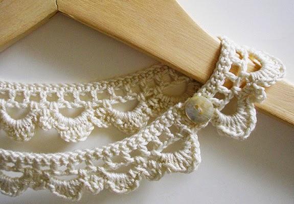 col-crochet-romantique-tuto
