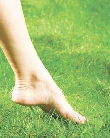 Ανεπιφύλακτα  - Σελίδα 12 %25CE%25B7%25CE%25BB%25CE%25B9%25CE%25BF%25CF%2582+NATURA18+barefoot