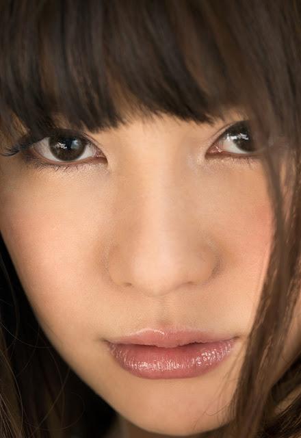 Aoi 葵 Images 画像 13