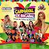 Prefeitura de Bacabal divulga programação do carnaval 2016