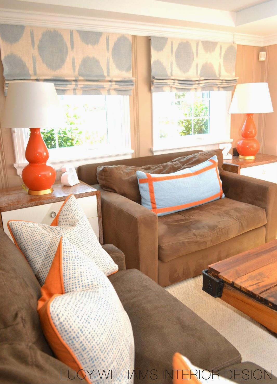 Lucy williams interior design blog dillwyn road progression for Lucy williams interiors