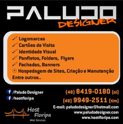 Paludo Designer