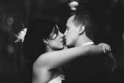 Bröllop | Falun | Dalarna | Wedding