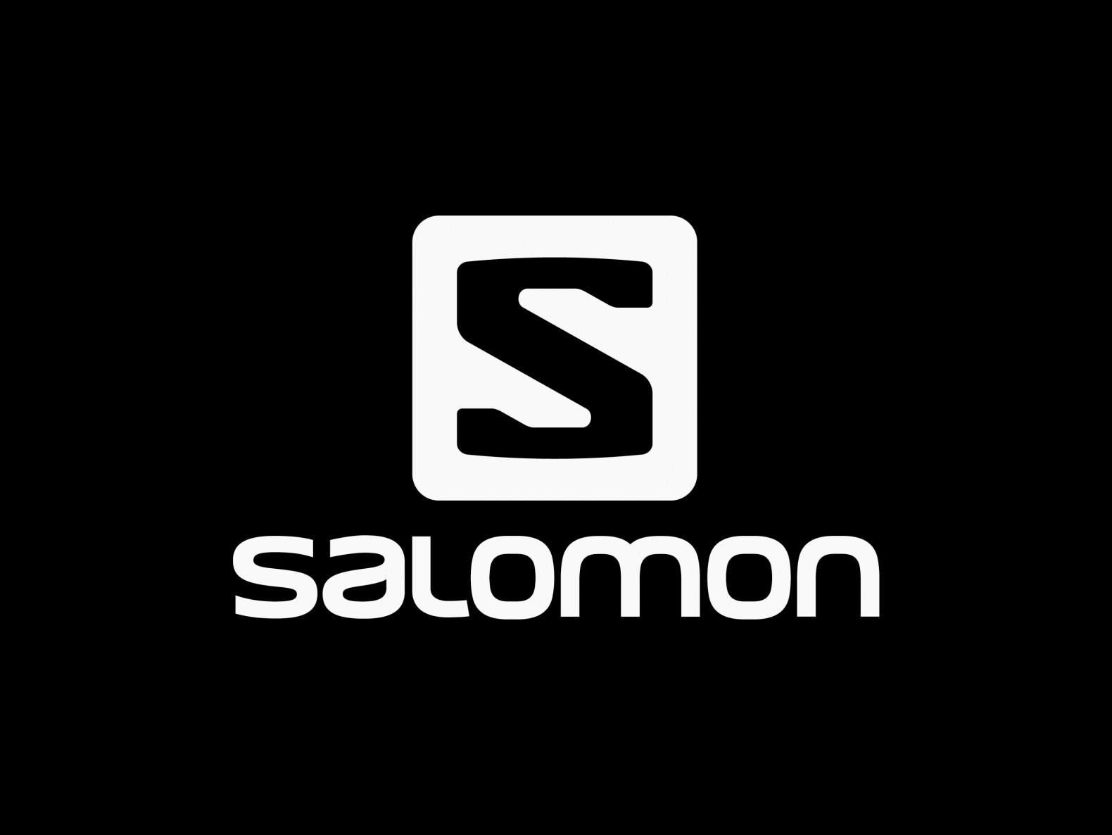 Salomon España