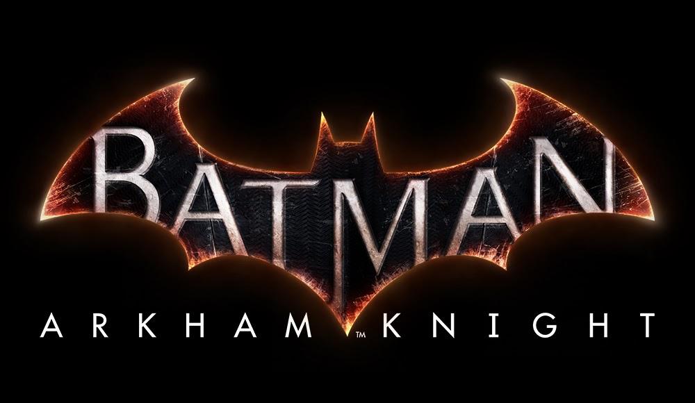 new designs Batman Arkham Knight suits skins DLC