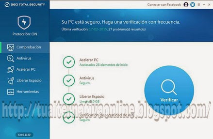 http://tualternativaonline.blogspot.com/search/label/Antivirus%20gen%C3%A9ricos