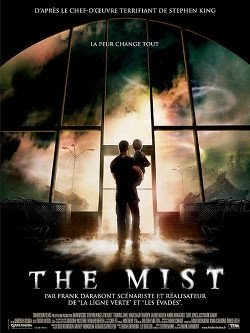 The Mist STREAMING www.francefilm.net