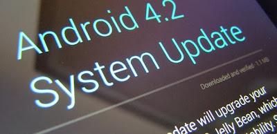 Teniendo en cuenta los últimos días y algunas de las filtraciones que hemos visto , esto puede sonar un poco obvio, pero finalmente, el Jelly Bean Android 4.2.2 Runtime llegará al BlackBerry 10.2.1. La actualización trae la aceleración de hardware, mientras que mejora de la coherencia global del tiempo de ejecución y añade soporte para muchas características muy solicitadas y las API en el reproductoraplicación Android. En resumen, las aplicaciones de Android en el BlackBerry se ejecutarán de mejor forma: Soporte nativo de Android: Las aplicaciones de Android que utilizan bibliotecas compartidas escritas en código nativo, como C y C++,