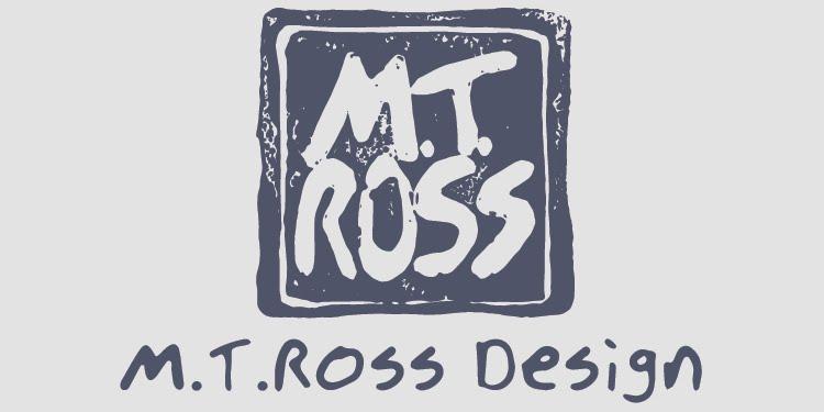 MTRoss Design