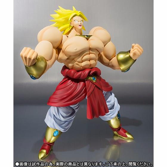 http://biginjap.com/en/pvc-figures/9859-dragon-ball-z-sh-figuarts-broly.html