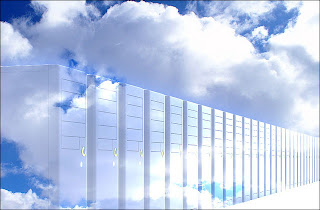 Cloud Computing Basics : Privacy and Security with Cloud Hosting