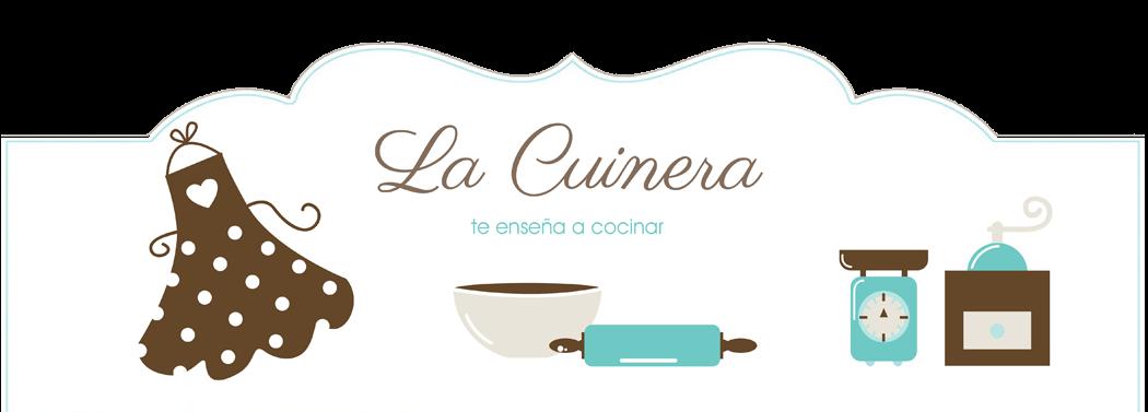 Cocina | La Cuinera