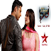 Ek Haseena Thi 7th July 2014 Episode 73 Star Plus Tv