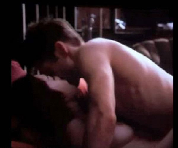 sex scenes celebrities ann hathaway
