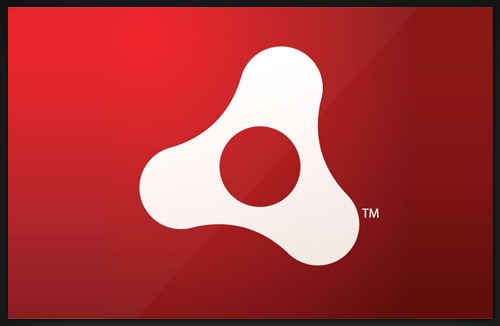 Download Gratis Adobe Air Update Terbaru