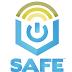 Samsung y su proyecto para hacer dispositivos mas seguros