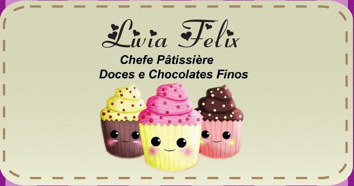 Livia Felix