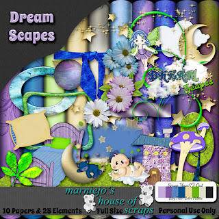 http://1.bp.blogspot.com/-8L-2fu5UL_A/VdzMU7rppnI/AAAAAAAAIH0/nSQLGAou2PI/s320/DreamScapes_Blogtrain_preview.jpg