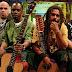 REVEILLON FORTALEZA - Daniela Mercury, Bruno e Marrone e O Rappa comandam Réveillon de Fortaleza; confira atrações