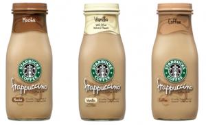 http://1.bp.blogspot.com/-8L0MBV4_g9A/TrcKwZPE6AI/AAAAAAAAGYo/OQzsI4AFx9Q/s1600/Starbucks-Frappuccino-bottle-300x182.png
