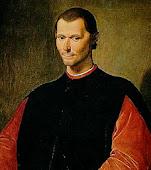 Viaggio nel tempo. Fra Medioevo e Rinascimento: Honorato Matteuccio... Silviuzzo carissimo