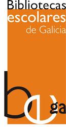 Bibliotecas Escolares de Galicia