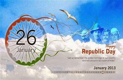 republic day images for whatsapp sharing with friends
