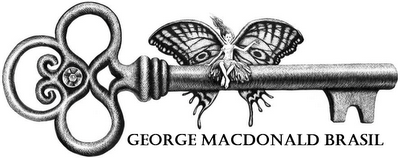 George Macdonald Brasil