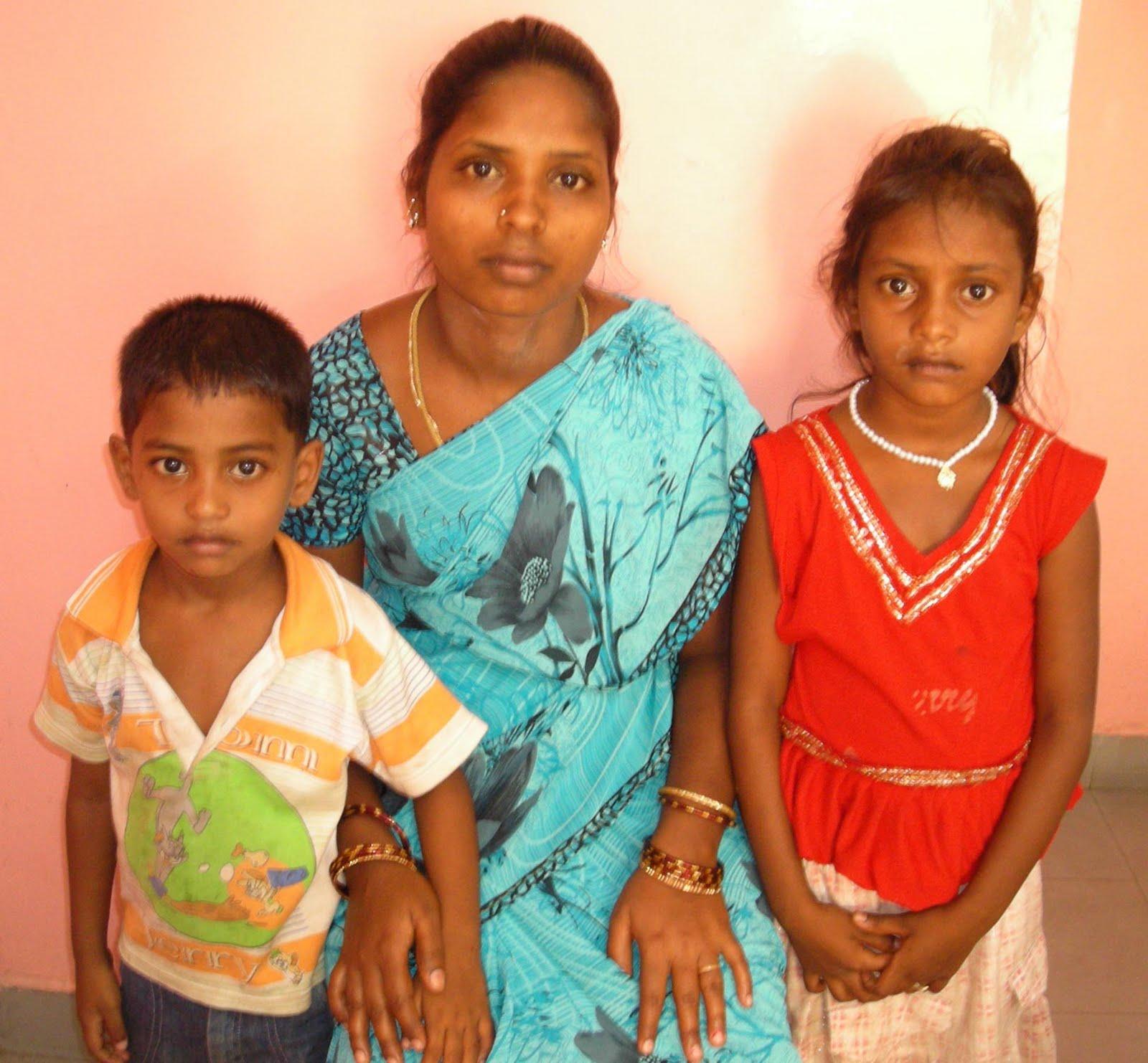 Santabanta Wallpaper Jannat 2 Karthik Raja Family Photos