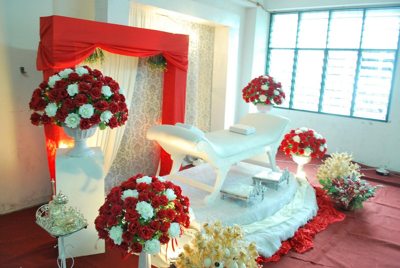 Butik Pengantin Besut Kasihdinda Bridalcollection