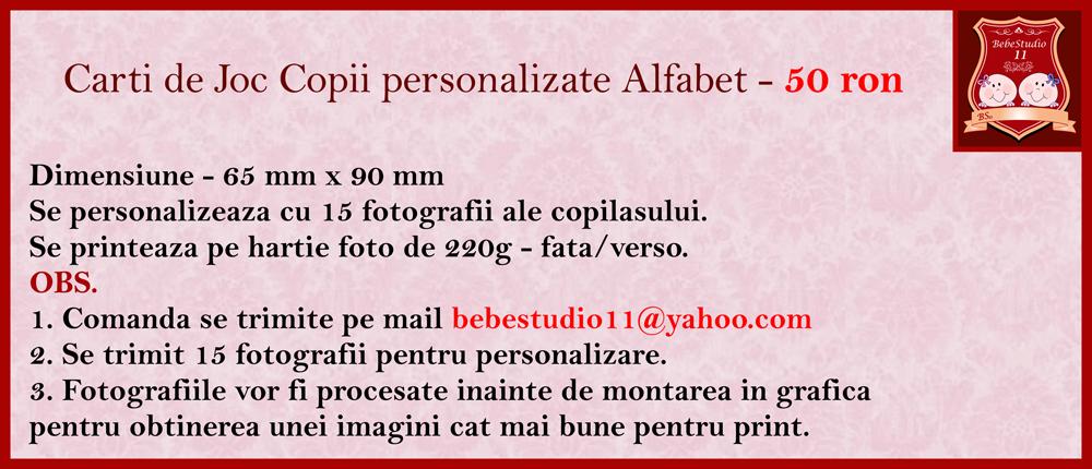 carti-de-joc-alfabet
