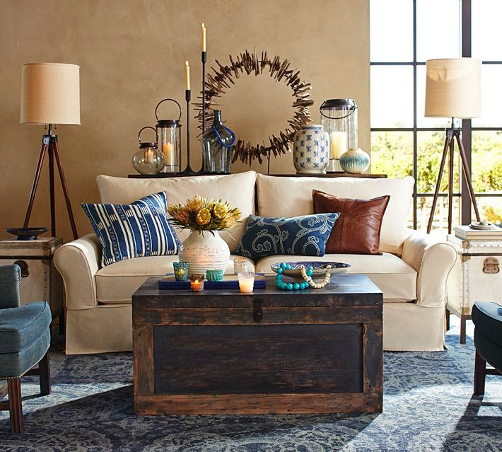 http://www.potterybarn.com/products/conway-wood-metal-rectangular-trunk-coffee-table/?pkey=cliving-room-benches&cm_src=living-room-benches||NoFacet-_-NoFacet-_--_-