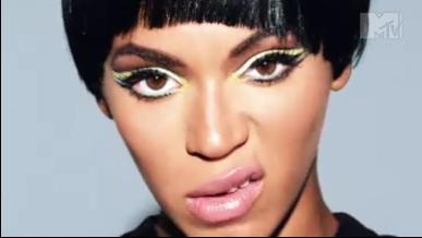 EL ODIO Y EL DESPRECIO - Página 7 Beyonce+countdown+II