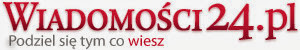 http://www.wiadomosci24.pl