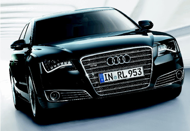all new 2011 audi a8 l quattro  specifiaction  pictures   images    wallpapers