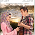 Watch Balada Pencinta Full Movie 2013 Online