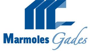 MÁRMOLES GADES