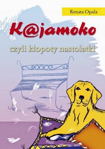 http://www.skrzat.com.pl/index.php?p1=pozycja&id=180&tytul=Kajamoko,-czyli-k%C5%82opoty-nastolatki