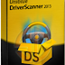 Uniblue Driver Scanner 2013 Free Download With Key Full Version