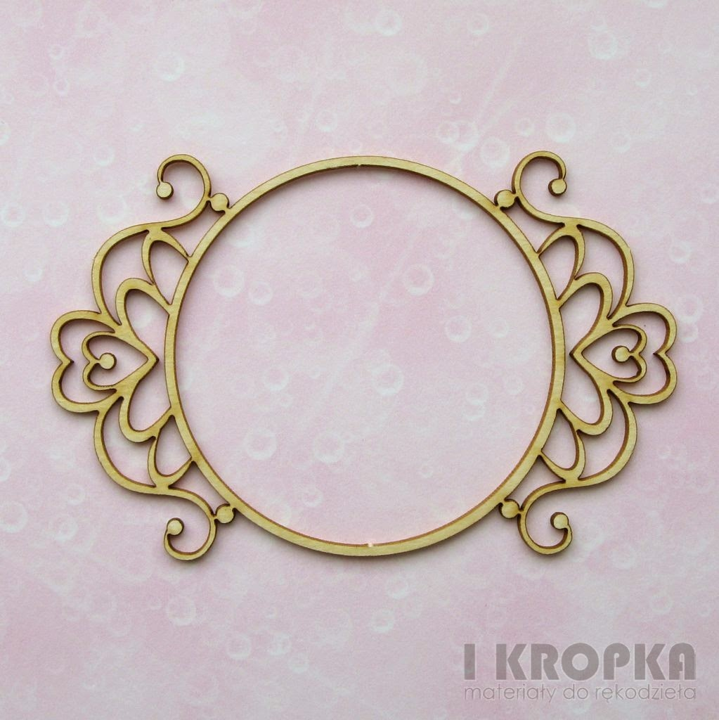 http://i-kropka.com.pl/pl/p/Atrium-ramka-mala-okragla/800