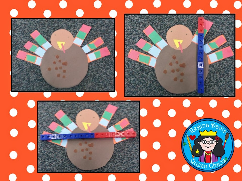 http://www.teacherspayteachers.com/Product/A-Turkey-Shape-STEMScience-Technology-Engineering-Math-1573804
