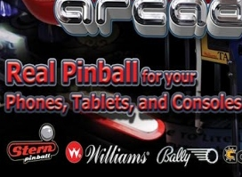 pinball arcade apk 1.8.0 download full